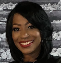 Picture of Dr. Torii Johnson Ramsey