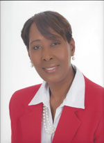 Picture of Dr. Erica Edwards-Lankford